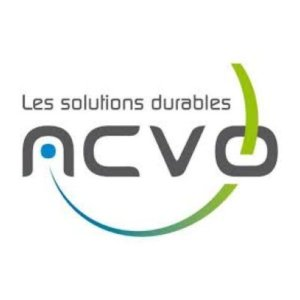 ACVO_400_400