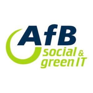 AFBgroup_400_400