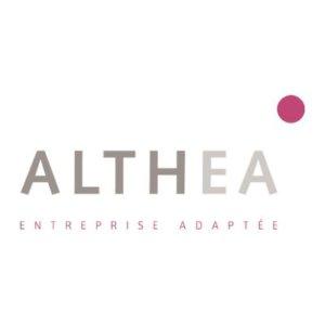 ALTHEA ESSONNE LOGO_400_400