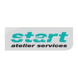 Start_AS_400_400
