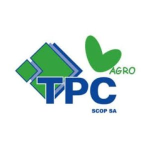 TPC_400_400