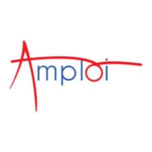 amploi_400_400
