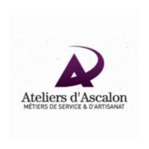 ascalon_400_400