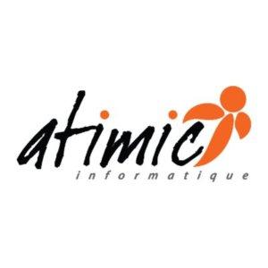 atimic_400_400