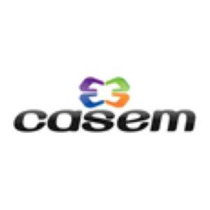 casem_logo_400_400
