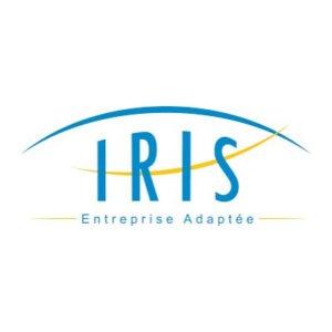 iris_400_400