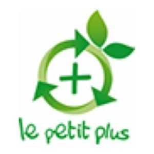 lepetitplus_400_400
