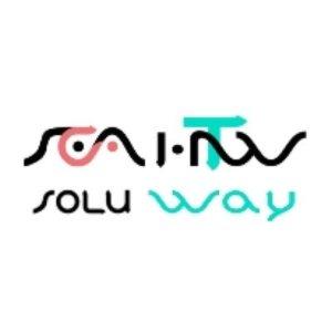 logo-bgc31_400_400