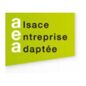 logo_AEA_400_400