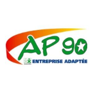 logo_AP90_400_400