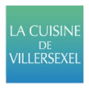 logo_LCV_400_400