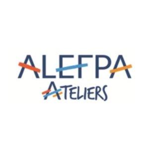 logo_aa64_400_400