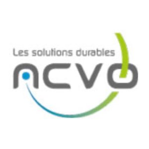 logo_acvo_400_400