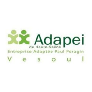 logo_adapei70_400_400