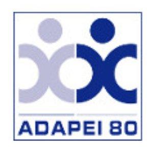 logo_adapei80_400_400