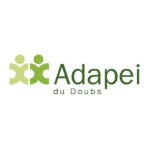 logo_adapei_unap_400_400