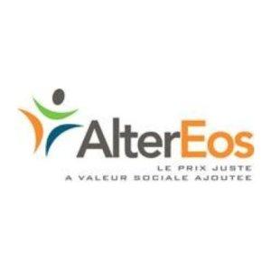 logo_altereos_400_400