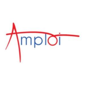 logo_amploi_400_400