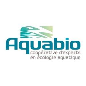 logo_aquabio_400_400
