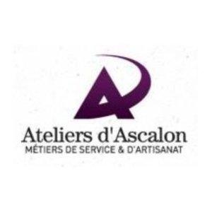 logo_ascalon_400_400