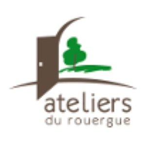logo_at_rouergue_400_400