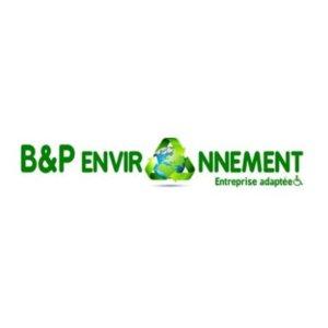 logo_betpenvironement_400_400