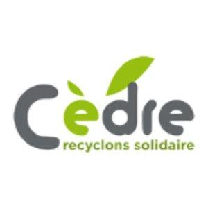 logo_cedre_400_400