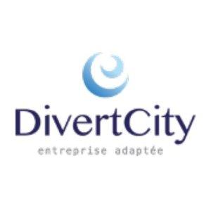 logo_divertcity_400_400