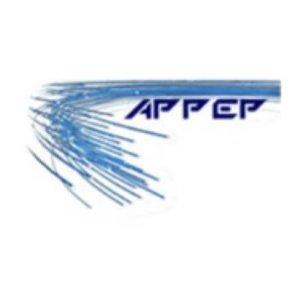 logo_ea_appep_400_400