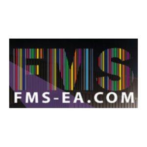 logo_fms_400_400