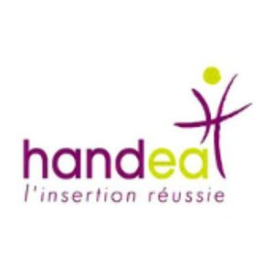 logo_handea_400_400