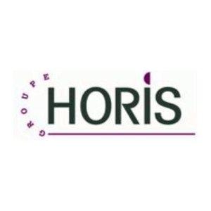 logo_horis_400_400