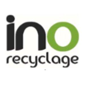 logo_ino_400_400