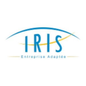 logo_iris_400_400