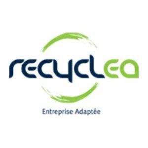 logo_recyclea_400_400