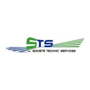 logo_sts_400_400
