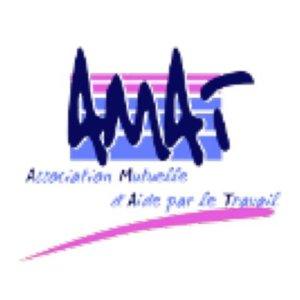 mahourat_logo_400_400