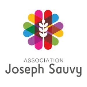 sauvy_400_400