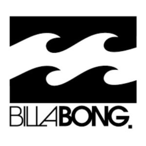 billabong_400_400