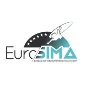 eurosima_400_400