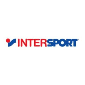 intersport_400_400