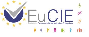 logo_eucie