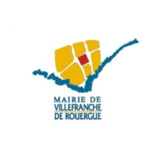 mairie_400_400