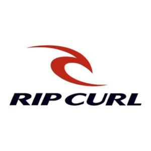 ripcurl_400_400