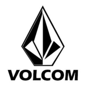 volcom_400_400
